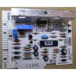 модуль управления для стиральных машин BEKO 2807350200