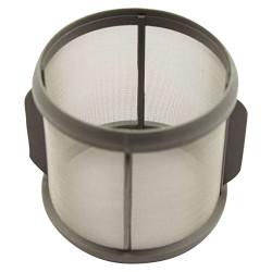Nõudepesumasina mikrofilter Hansa/Haier/Baumatic 673002500047