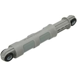 Pesumasina amortisaator Electrolux/AEG 1322553510