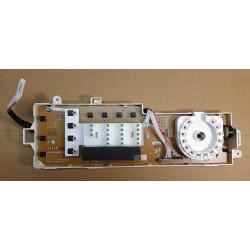 модуль управления для стиральных машин Samsung DC92-01073D