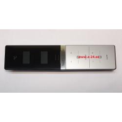 Модуль управления для холодильника Bosch/Siemens 00658509