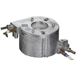 Delonghi espresso boiler 5513214291