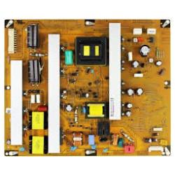 LG televiisori toiteplokk EAY60912401