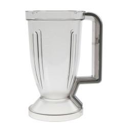 Bosch köögikombaini blenderi kann 00743883