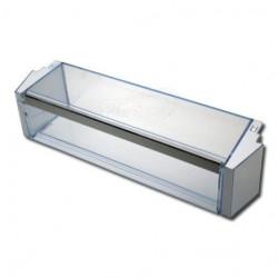 OriginalДверная полка для холодильника BOSCH 00744474
