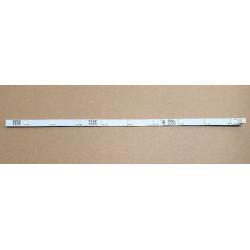 Блок освещения LED для холодильника HISENSE HK1879352