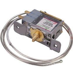 Термостат холодильника WPF34X-EX EP3409 FD590 502407000273