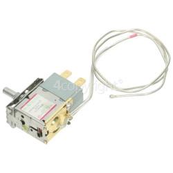 Термостат холодильника WDF30E-EX, 502407010013, 150622-08B-4B