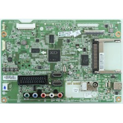 LG televiisori emaplaat EBT62174207
