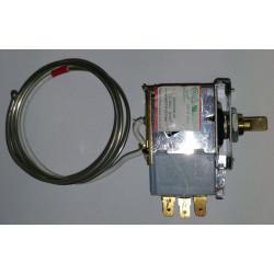 Külmiku termostaat WDF27D-EX, 50240700001A, 151106-08B-4B