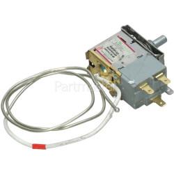 Külmiku termostaat WDF30Y-EX, 50240701000P, 140605-08B-4B