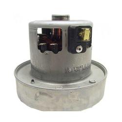 Двигатель пылесоса LG VCC244E05