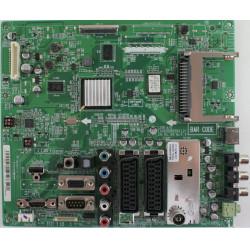 LG televiisori emaplaat EBU60856608