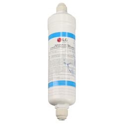 Фильтр воды для холодильника LG, ADQ73693901original