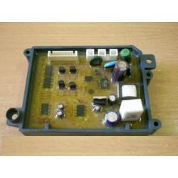 модуль управления для стиральных машин Samsung MFS-AG4MOD-SO