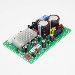 Samsung külmiku invertermoodul DA41-00404A