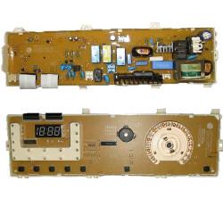 LG pesumasina moodul 6871ER1076C