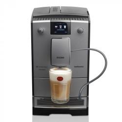 Эспрессо-машина CafeRomatica 769, Nivona