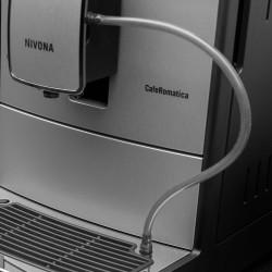 Espressomasin Nivona 769