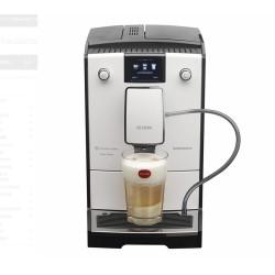 Эспрессо-машина CafeRomatica 779, Nivona
