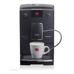 Espressomasin Nivona 759