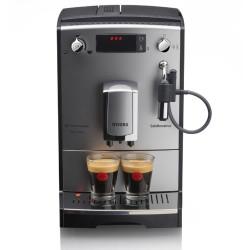 Эспрессо-машина CafeRomatica 530, Nivona