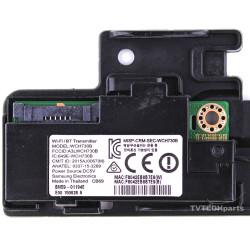 Samsung televiisori WI-FI/ BT moodul BN59-01194E