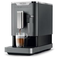 Espressomasin Sencor SES8010CH