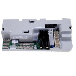 Модуль управления для кофемашин Bosch/Siemens 00653310