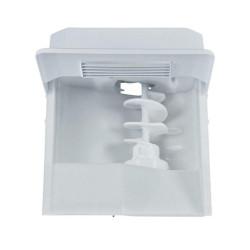 Генератор льда Samsung DA97-06072E
