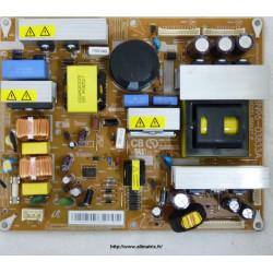 Samsung televiisori toiteplokk BN96-03833A