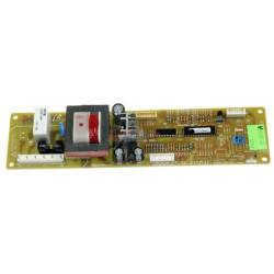 Samsung külmiku emaplaat DA92-00104A