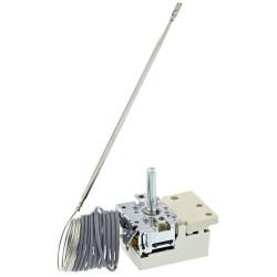 термостат для Electrolux плит и духовых шкафов 3116844022