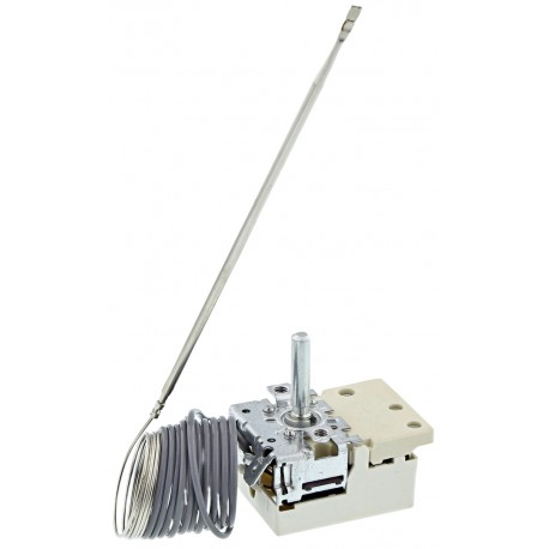 Electrolux ahju termostaat 3116844022