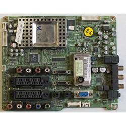 Samsung televiisori emaplaat BN94-01352W