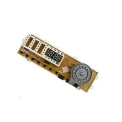модуль управления для стиральных машин Samsung MFS-TDF12AB-01