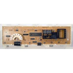 Модуль стиральной машины LG 6871ER1001K