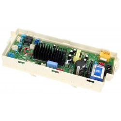 Электронный модуль стиральной машины LG EBR76048565