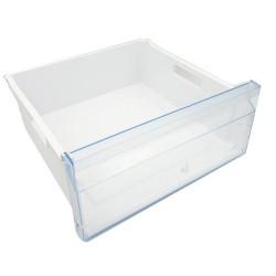 Ящик холодильника BOSCH/ SIEMENS 00689249