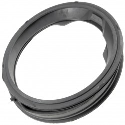 LG pesumasina kaeluskumm MDS64235701