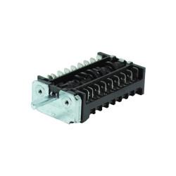 Electrolux elektripliidi funktsioonilüliti 3421525019
