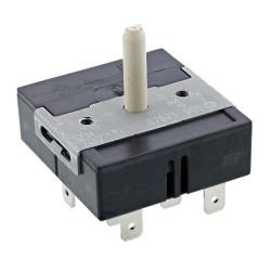 Keraamilise pliidi lüliti Electrolux 140013339019