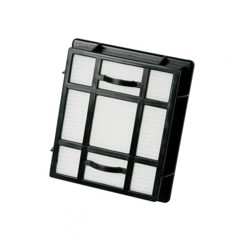 Tolmuimeja HEPA filter Electrolux/ AEG/ Zanussi 4071424347