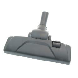 Electrolux tolmuimeja põrandahari 4055322301