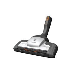 Турбощётка для пылесоса Electrolux 9001678003