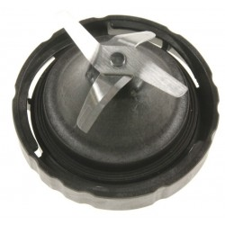 Electrolux blenderi tera 4055302006