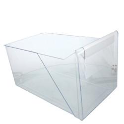 Ящик холод.камеры для холодильников Electrolux 8078084137