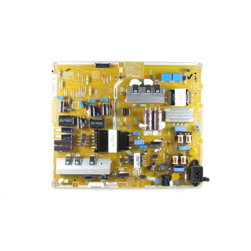 Samsung televiisori toiteplokk BN44-00625C