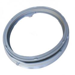 Манжета люка для стиральных машин LG 4986EN1001A