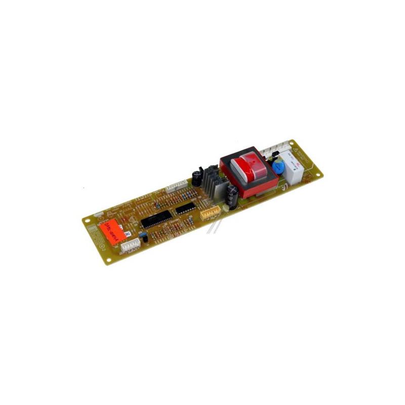 Модуль управления для холодильника Samsung DA92-00079A